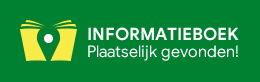 Pib-tiel logo